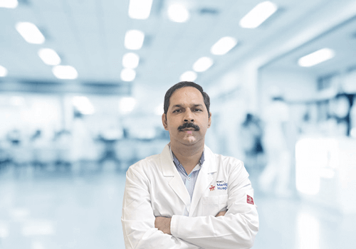Manoj_Gupta-_Liver_Transplant_HPB_Surgery.png
