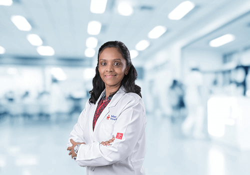 Dr A Sivagnanam Accident & Emergency Care, Paediatrics
