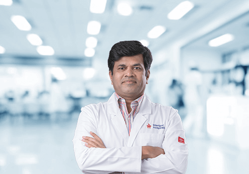 Surgical_Gastroenterology_-_Dr_Vinodha_Reddy.png