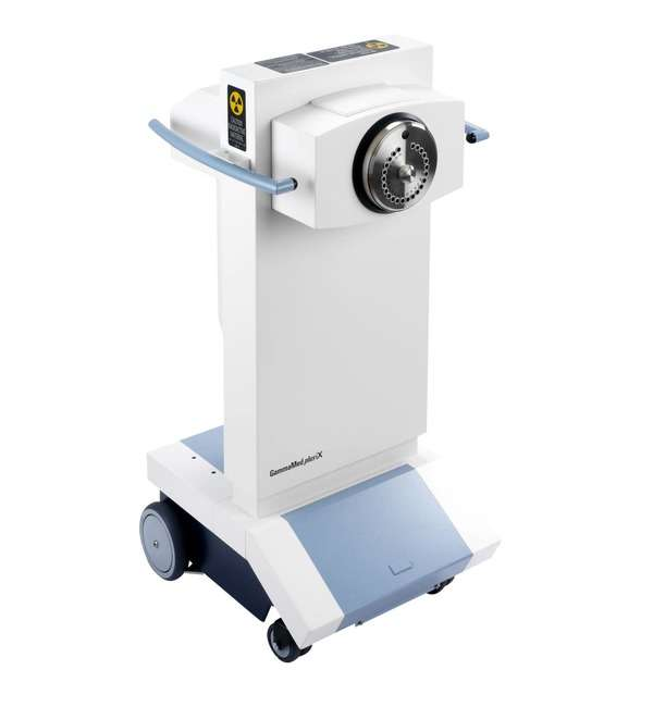 Oncology Radiation Treatment in Bangalore
