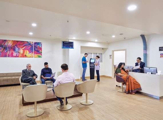 Psychological Counselling in Bangalore