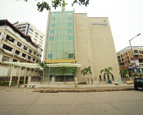 MANIPAL HOSPITALS MANGALORE