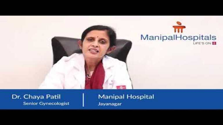 AN_INTEGRATED_APPROACH_TOWARDS_PROVIDING_HIGH_QUALITY_OBGYN_CARE_AT_MALATHI_MANIPAL_HOSPITAL.jpg