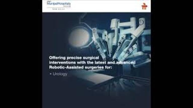 Benefits_of_Robotic_Assisted_Surgery_|_Manipal_Hospitals_Delhi.jpg