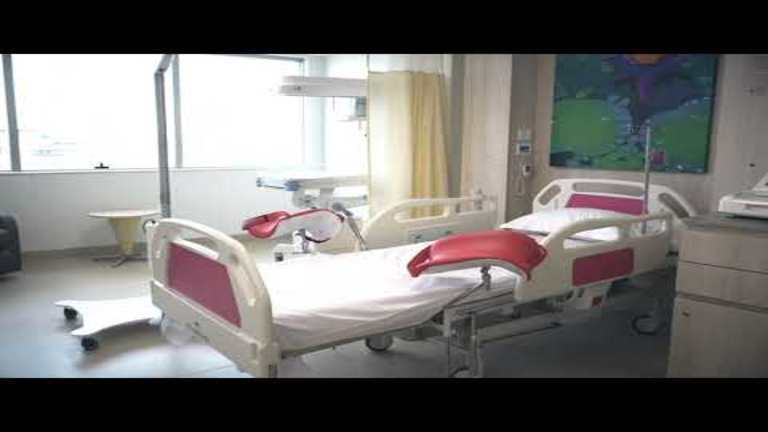 Birthing_Facility_at_KMC_Hospital_Mangalore_|_Manipal_Hospitals_India.jpg