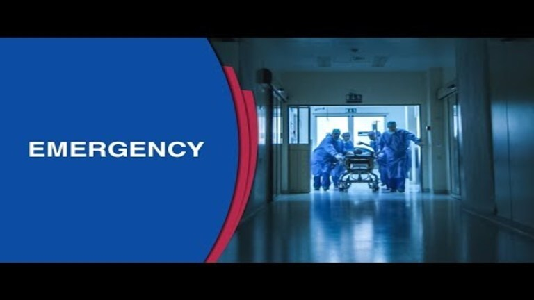 Complete_Medical_Emergency_Solutions_-_Manipal_Hospitals.jpg