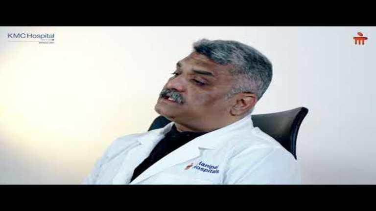 Dr-Abhay-Kamath-Oral-Maxillofacial-Surgery_768x432.jpg