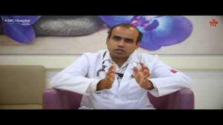 Dr-Sajjan-Shenoy-on-Rheumatoid-Arthritis_768x432.jpg