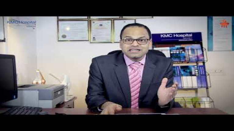 Dr-Yogeesh-D-Kamat-Cruciate-Ligament_1_768x432.jpg