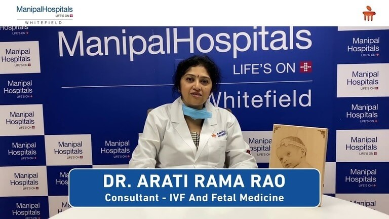 Dr__Arati_Rama_Rao_-_Safety_Measures_taken_at_Hospital_for_Mother_Child.jpg