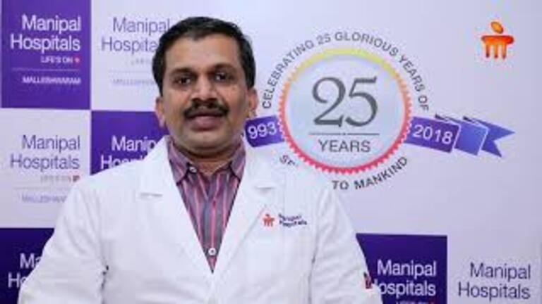 Dr__Basavaraj_Kuntoji_on_regulations_to_be_followed_by_clinical_management_|_Manipal_Hospitals_Malleshwaram,_Bangalore.jpg