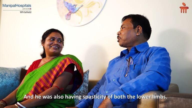 Dr__Bharat_Sarkar_-_Patient_testimonial_on_spine_surgery.jpg