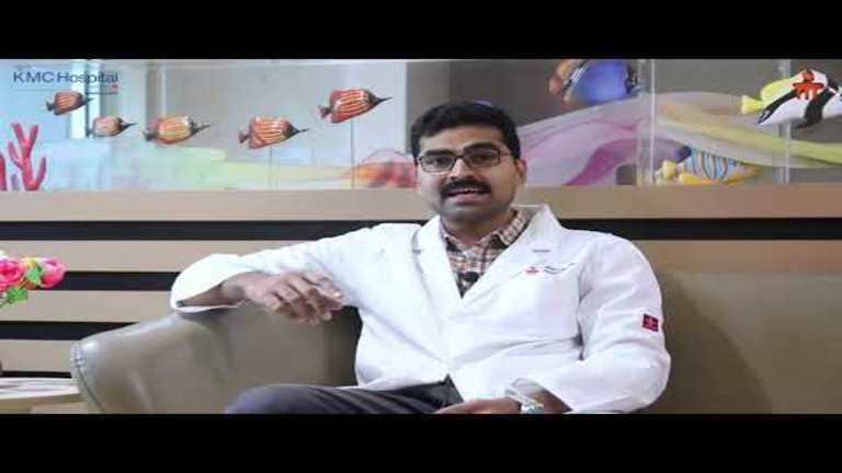 Dr__Farooq_Syed_on_Late_Preterm_Neonates_|_Manipal_Hospitals_India.jpg