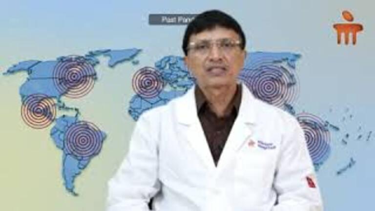 Dr__G_K_Prakash_|_Hygiene_measure_taken_by_the_Hospital_|_Manipal_Hospitals_Malleshwaram.jpg