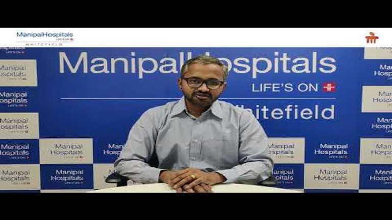 Dr__Gokulakrishnan_P_J_on_precautionary_standards_followed_by_the_Hospital.jpg