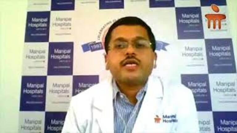 Dr__Harish_Babu_Reddy___Fatty_Liver_Disease___Manipal_Hospitals_India_(1).jpg