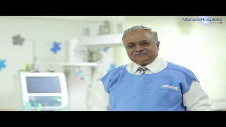 Dr__Karthik_Nagesh_|_NICU.jpg