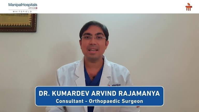 Dr__Kumardev_Arvind_Rajamanya-_About_Osteoarthritis.jpg