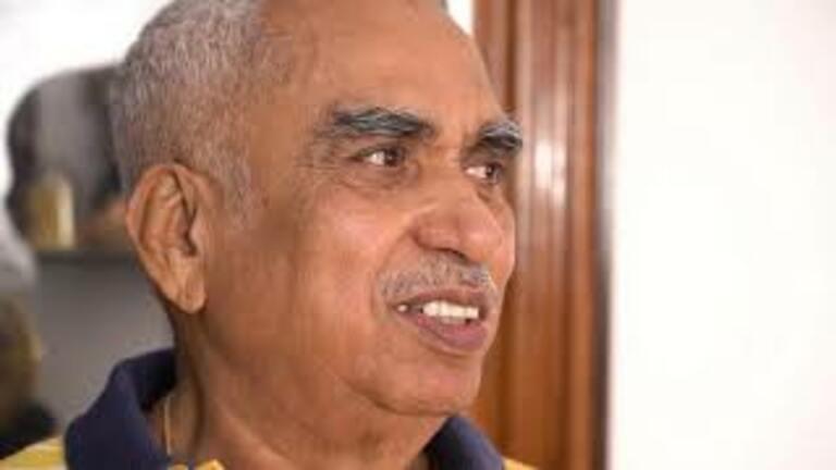 Dr__Kumardev_Arvind_Rajamanya___Patient_Testimonial___Manipal_Hospitals_India.jpg