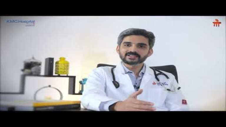 Dr__Maneesh_Rai_|_Heart_Failure_and_Resynchronisation_Therapy_|_Manipal_Hospitals_India.jpg