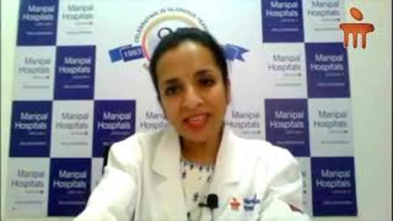 Dr__Nisha_Shetty___Session_on_Corrective_Jaw_Surgery___Manipal_Hospitals_India.jpg