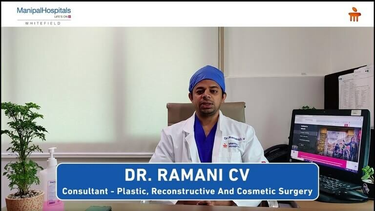 Dr__Ramani_CV_on_resuming_cosmetic_and_reconstructive_surgeries.jpg