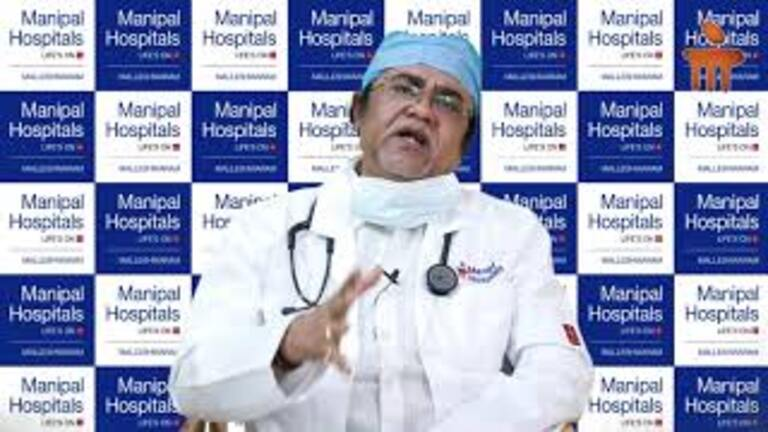 Dr__Shankar_V_|_Suggestions_for_the_pandemic_|_Manipal_Hospitals_Malleshwaram.jpg