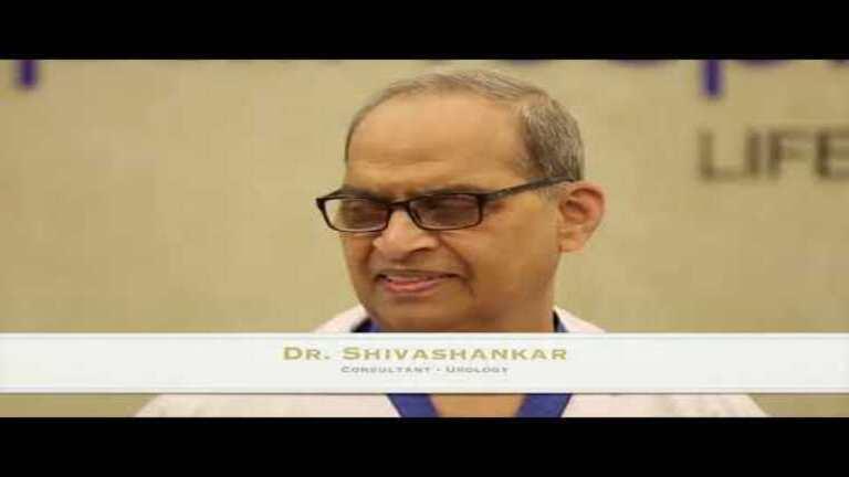 Dr__Sudarshan_Ballal_|_Manipal_Hospitals_Team_.jpg