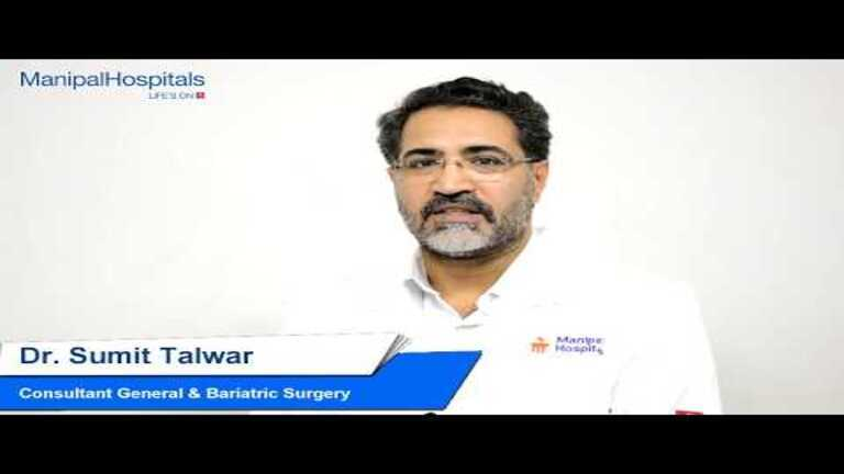 Dr__Sumit_Talwar_|_Chairman,_Metabolic_and_Bariatric_Surgery.jpg