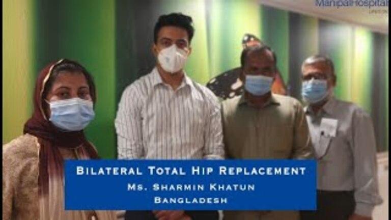 Dr__Sunil_Kini_|_Bilateral_Hip_Replacement_Surgery_|_Manipal_Hospitals_India.jpg