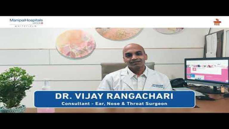 Dr__Vijay_Rangachari_on_precautions_taken_by_Manipal_Hospitals_Whitefield.jpg