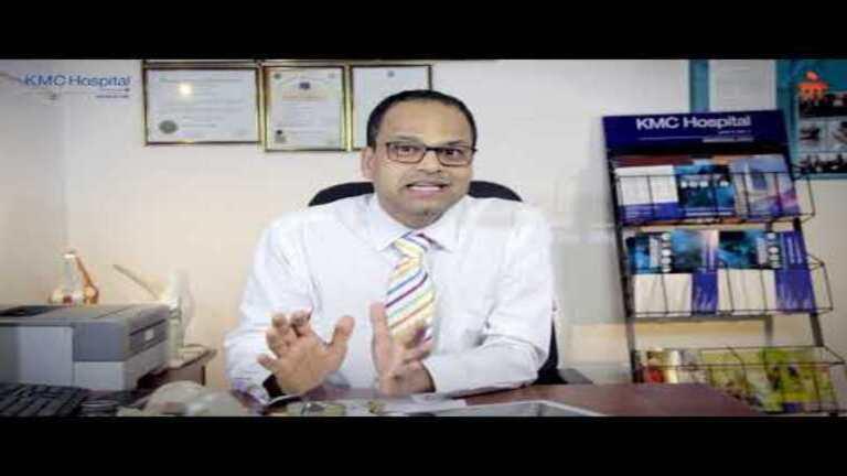 Dr__Yogeesh_D_Kamat_|_Hip_and_Knee_Surgery_|_Manipal_Hospitals_India.jpg