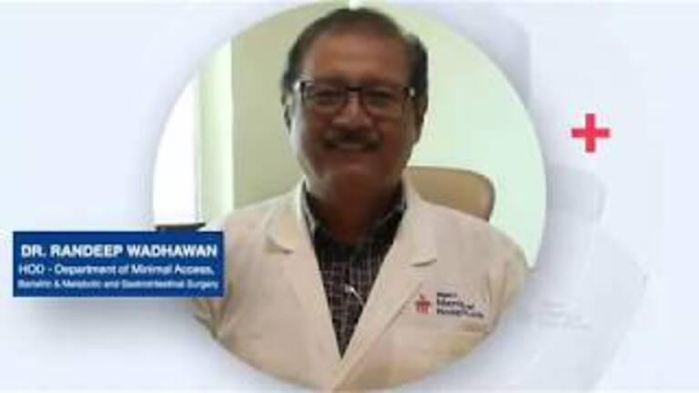 GI_Surgery_at_Manipal_Hospitals_Delhi_|_Dr__Randeep_Wadhawan.jpg