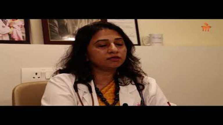Genital_Hygiene_|_Dr__Yashica_Gudesar_|_Manipal_Hospitals_Delhi.jpg