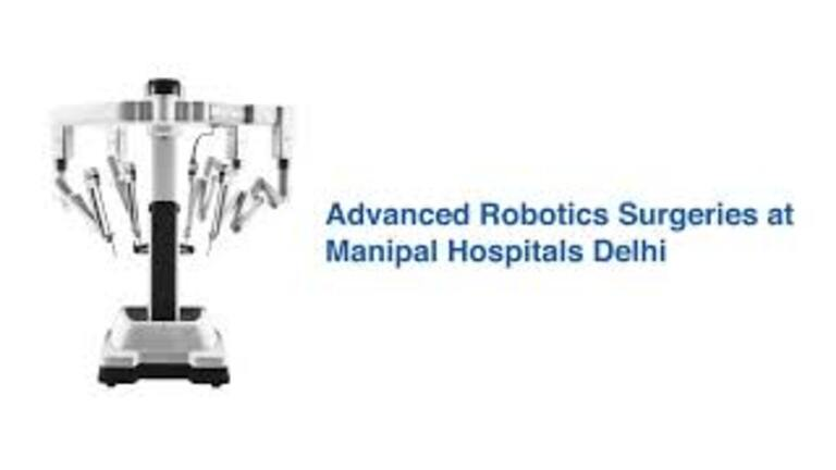 High_Surgical_Precision_with_Robotic-Assisted_Surgeries_|_Manipal_Hospitals_Delhi.jpg
