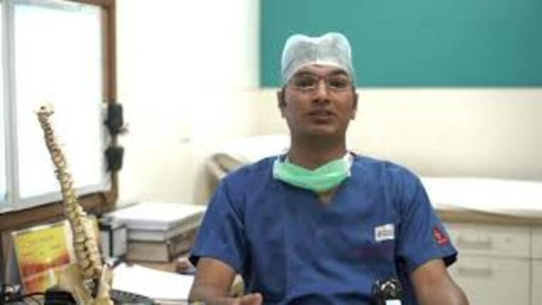Is_Spine_Surgery_Safe_|_Dr__Namit_Nitharwal_|_Manipal_Hospital_Jaipur.jpg