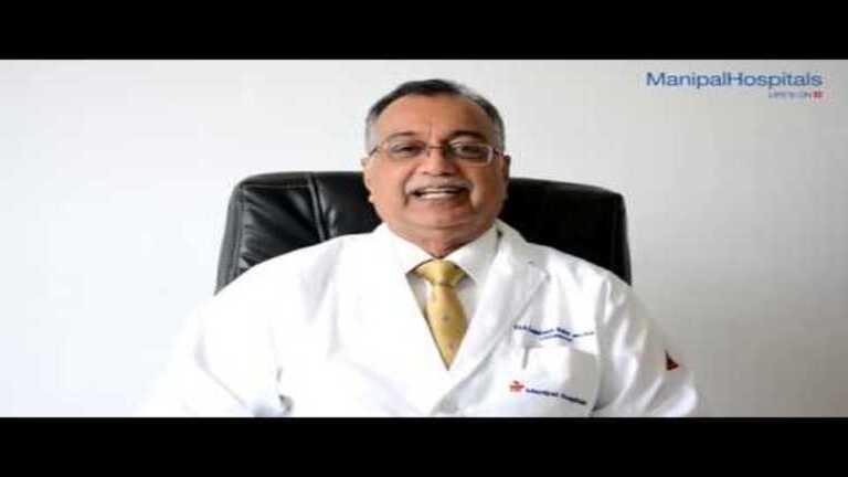 Kidney_Transplantation_-_A_brief_insight_from_the_Dept_of_Nephrology_|_Manipal_Hospitals_Bengaluru.jpg