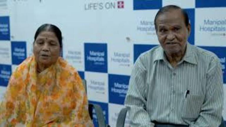 Knee_Replacement_Surgery_|_Dr__B_R_Bagaria_|_Manipal_Hospitals_Jaipur.jpg