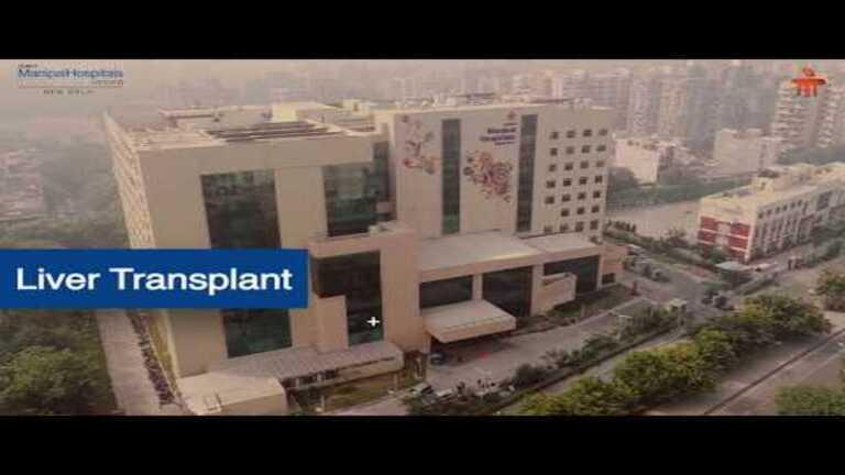 Liver_Transplant_|_Dr__Shailendra_Lalwani_|_Manipal_Hospitals_Delhi.jpg