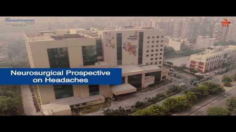Neurosurgical_Prospective_on_Headache_|_Dr__Vikas_Gupta_|_Manipal_Hospitals_Delhi.jpg