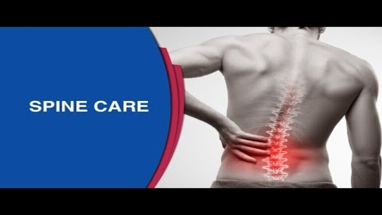 Never_Suffer_From_Spine_Pain_Again_-_Manipal_Hospital.jpg