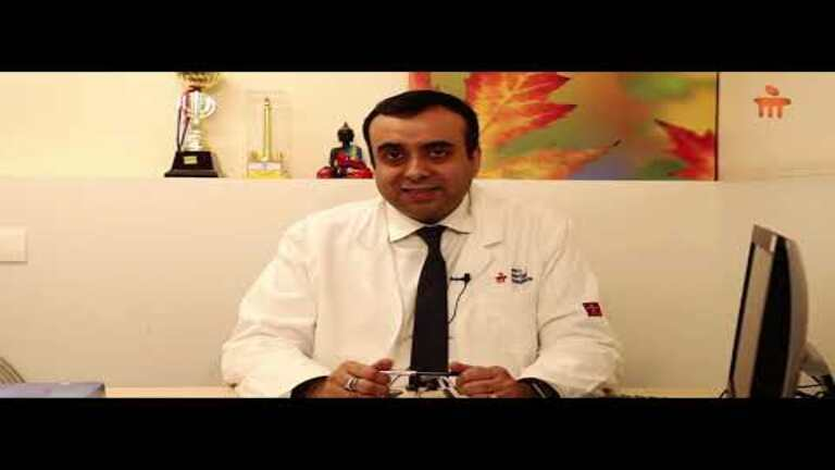 Prostate_Cancer_|_Dr__Peush_Bajpai_|_Manipal_Hospitals_Delhi.jpg