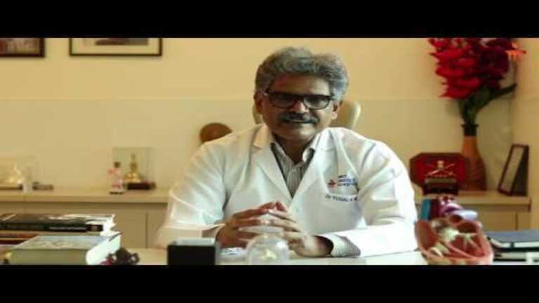 Surgeries_for_a_Failing_Heart_|_Dr__Yugal_Kishore_Mishra_|_Manipal_Hospitals_Delhi.jpg