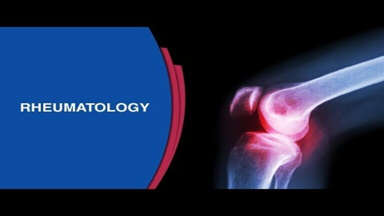 Treatments_Available_For_Arthritis_In_India.jpg