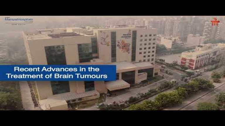 advances-in-brain-tumor_768x432.jpg