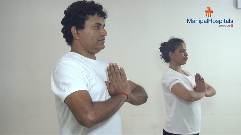 advantages-of-suryanamaskar-and-diet-tips-for-joint-pain.jpg