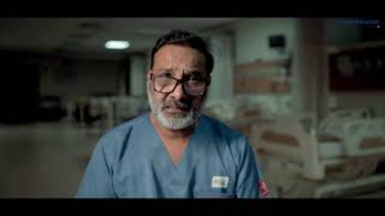 aortic-reconstruction-dr-vikram-goyal-manipal-hospitals-jaipur.jpg