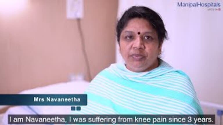 bilateral-knee-replacement-surgery-in-bangalore.png