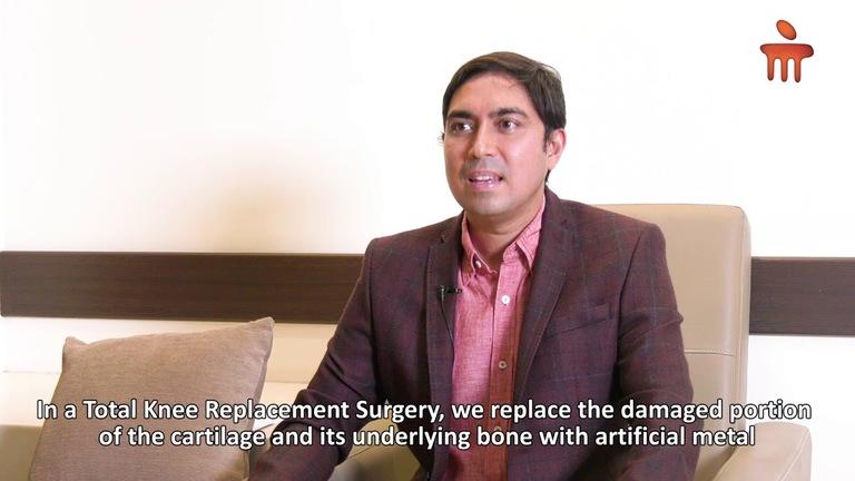 bilateral-total-knee-replacement-by-dr-kumardev-arvind-rajamanya-for-mr-adam.jpg