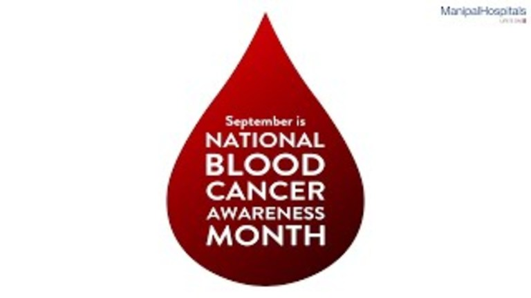 blood-cancer-awareness-month.jpg